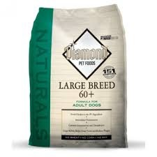 40lb Diamond Large Breed Chicken & Rice-7