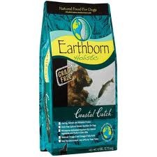 Earthborn Coastal Catch-89