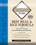 40lb Diamond Beef & Rice-9