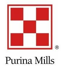 50LB. PURINA LAMB GROWENA 30BVT-187