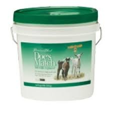 8LB. PURINA DOES MATCH KID MILK-200