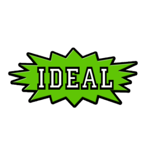 IDEAL - Standish Milling
