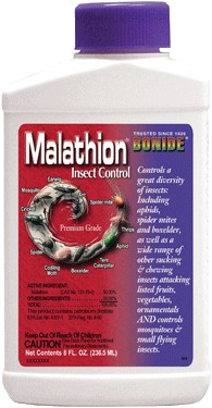 1 Qt. Malathion-1135