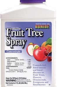 QT Fruit Tree Spray Concentrate-1150