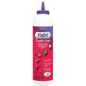 10oz. Eight Garden Dust-1213