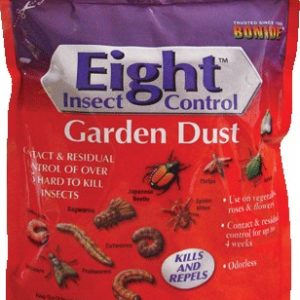3LB Eight Garden Dust-1214