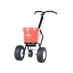 Earthway Heavy Duty Broadcast Spreader-1237