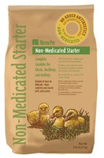 5LB Chick Starter (Non-Medicated)-1411