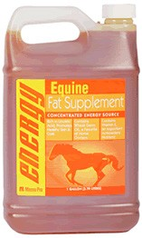 1 Gal Equine Fat Supplement-1441