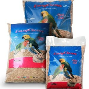 Pestell 20LB Corn Cob Bedding-23L-1491