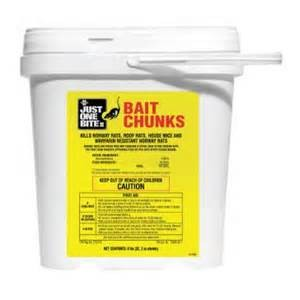 64CT Just One Bite-Pail (Chunks)-1522