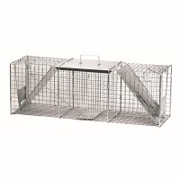 "42""x11""x13"" Raccoon Trap-1539"