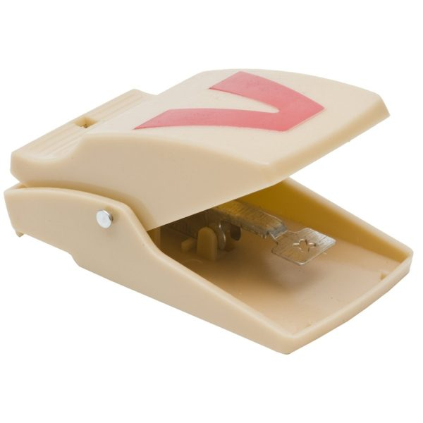 2/PK Quick Set Mouse Trap-1543