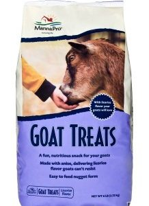 6LB Goat Treats-1588