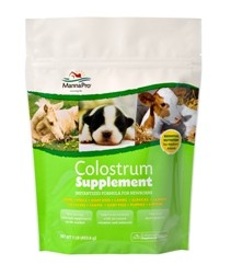 1LB Colostrums Supplement-1592
