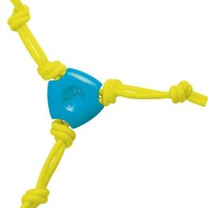 SPARKY DOG TOY-270