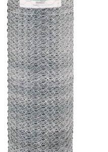 "2""x24""x50' POULTRY NETTING-393"