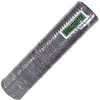 "1"" 36""x 25' POULTRY NETTING-462"