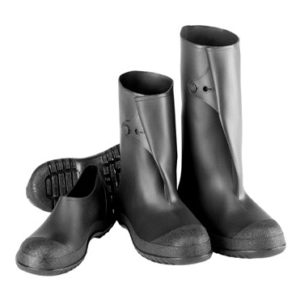 Tingley Work Boots Hi-Top Over the Shoes-470