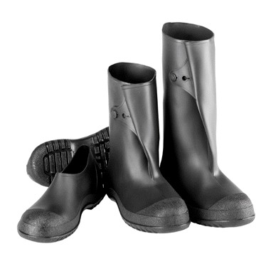 """Tingley Work Boots 10"""" Over the Shoes Work Boot-471"""