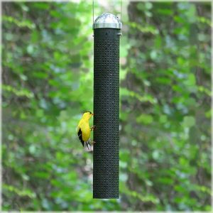 "16"" METAL FINCH FEEDER-547"