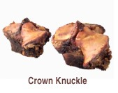 Large Crown Knuckle-Beef-Wrapped-904