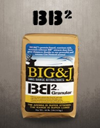 40LB BB2 Deer Supplement/Bag-936