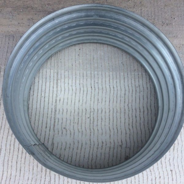 FirePit-Ring - Standish Milling