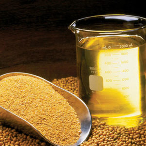 soybean_oil-Standish Milling