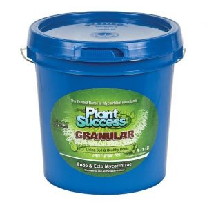 Plant Success Granular, 5 lb-1856