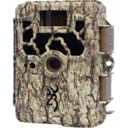Browning Trail Camera- Spec Ops XR-2060