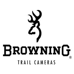 Browning Trail Camera's