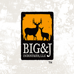 Big & J Industries