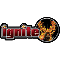 Ignite Deer Products