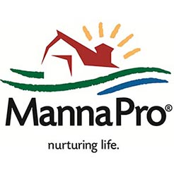 MannaPro Products