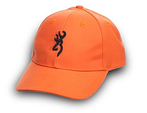 Browning Youth Cap - Standish Milling