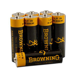 browning batteries - Standish Milling