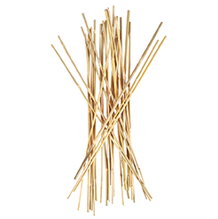 bamboo stakes - Standish Milling