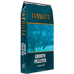 tributegrowthpellet - Standish Milling