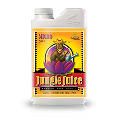 junglejuicemicroltr-Standish Milling