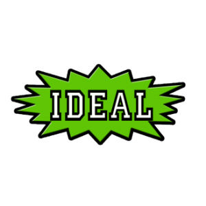 Ideal-Standish Milling