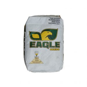 eagle-soy-beans-Standish Milling