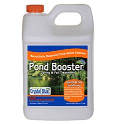 Pond supplies standish milling company for Pond supply companies