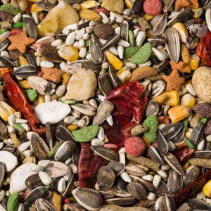 Nutra-Parrot-seed-Standish Milling