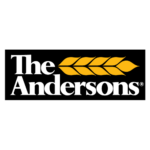 andersons-logo-reverse-color-boxedsq